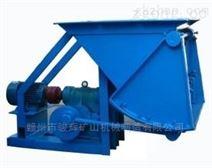 摆式给矿机生产厂家,矿山给料机的工作原理