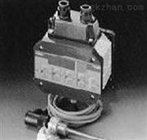 解析HYDAC賀德克測壓變換器結構方式