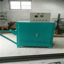 淮北球化单流喂线机设备长期供应