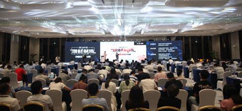 """钱江畔打响""""智造""""升级赛 工艺装备和增量市场是关键"""