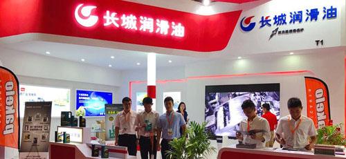 """长城润滑油:以客户为中心,做中国润滑油品牌中的""""长城"""""""