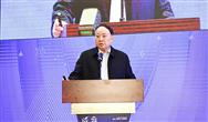 中國工程院院士沈昌祥:深談物聯網安全新趨勢