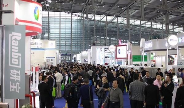 2018国际线路板及电子组装华南展览会下周三盛大开幕