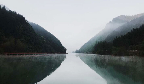 """""""我曾经跨过山和大海"""" 测绘官网投注未来向何方?"""
