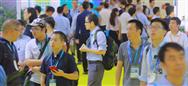 2018华南工业智造展览会成功举办