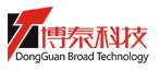 東莞市博泰三維科技有限公司