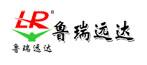 濰坊魯瑞環保水處理設備有限公司