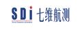 北京七维航测科技股份有限公司
