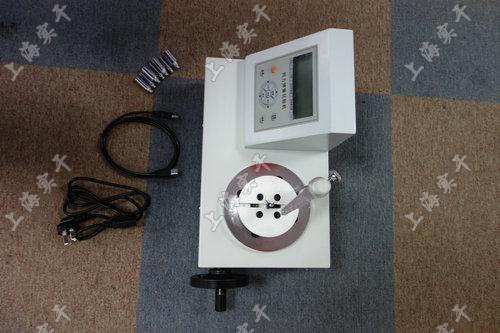 弹簧扭转测试仪