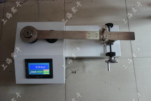 扭力工具检测仪
