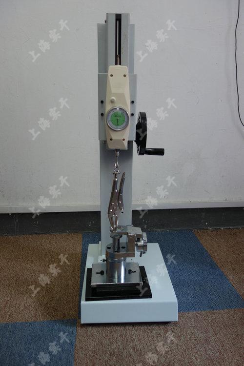SGNL属按扣拉力检测仪