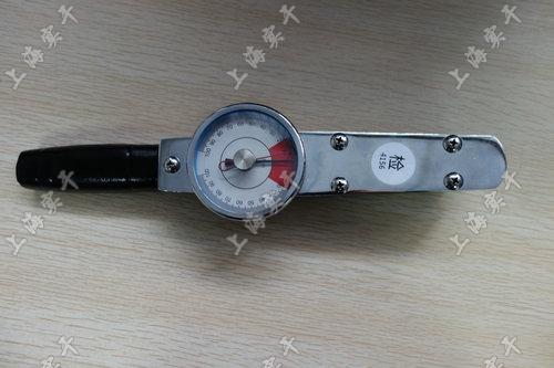 SGACD针盘扭力扳手