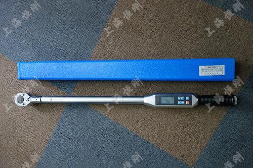 SGSX高精度带角度扭力扳手  可换棘轮头