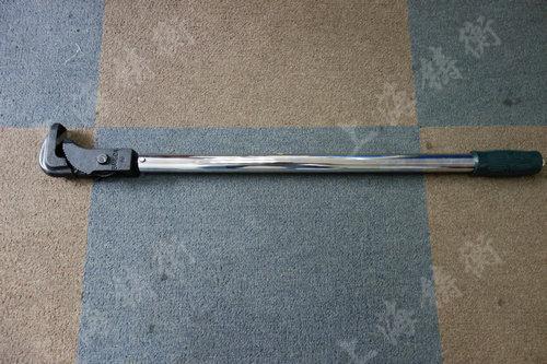 气缸装配用的扭力扳手图片