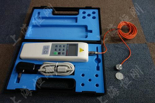 峰值微型数显测力仪图片