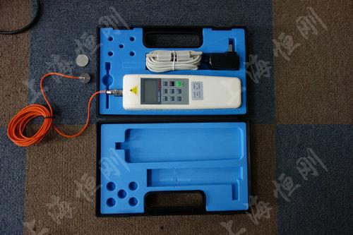 微型数字式测拉压力仪图片