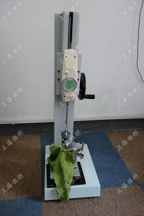 玩具拉力测试仪器图片