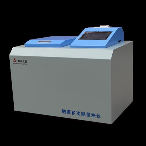 采用模块化的24位ad温度采集电路,保证了万分之一位的测温稳定性. 3.