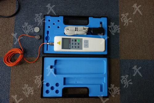 SGWF微型测力计