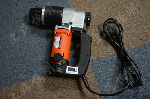 SGDD电动扭力扳手图片