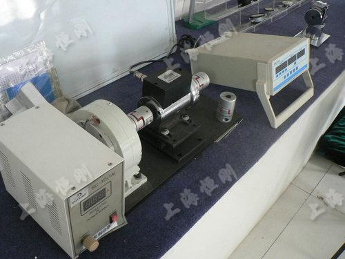 动力机械输出扭矩测试仪图片