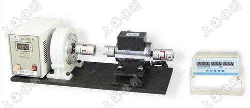 动力机械输出扭矩测试仪