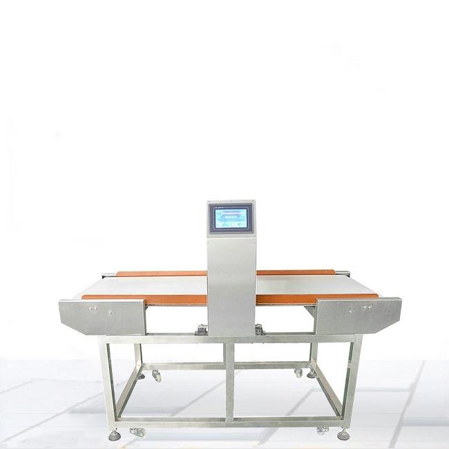 数字式食品金属检测机
