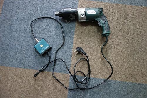 电动定值扭矩扳手图片