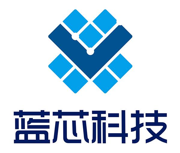 中国智能制造网 公司库 企业新闻  2,上面的三个圆点代表了科技感的点