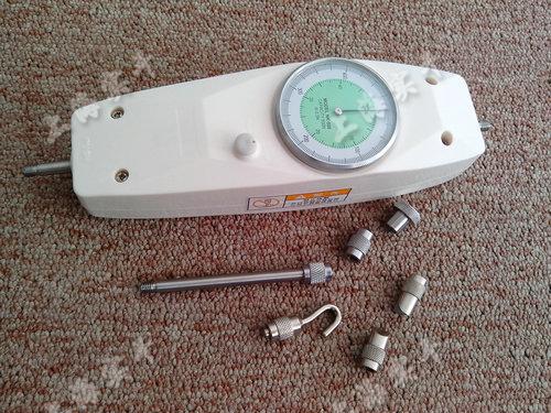 弹簧测拉压力仪器