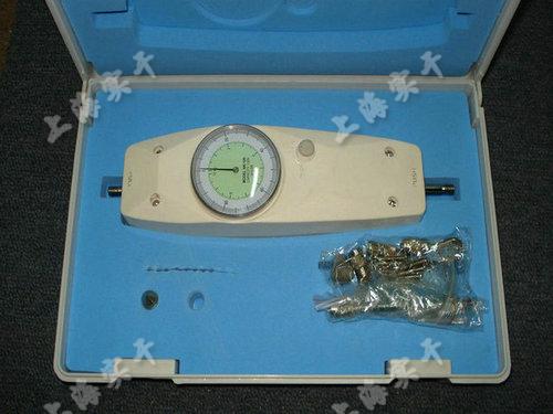 指针测力仪