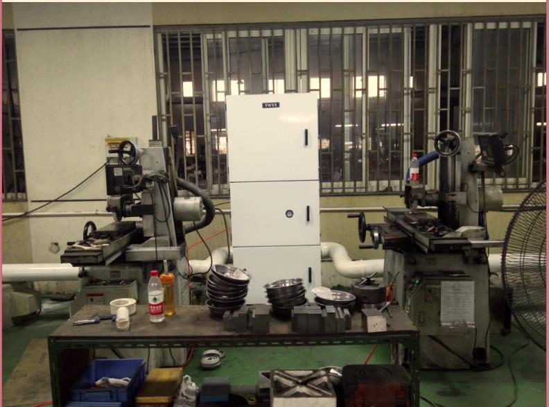3,印刷电路板可配磨边机,v-cut机,pp分条机,裁板机/钻孔机,研磨机,磨