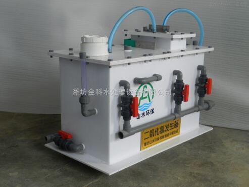 造纸机械设备