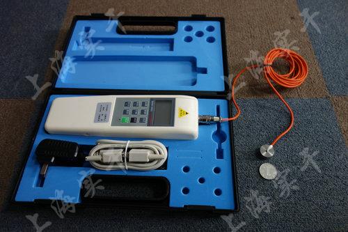 3吨微型测力仪