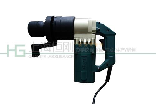 m20螺栓用的扭矩扳手图片