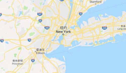 纽约警察收入_纽约249名新人加入市警队伍6名华裔实现警察梦