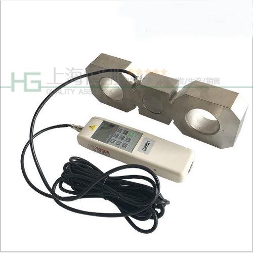 板环电子测力仪