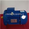 MS7124清华紫光电机,MS7124三相异步电动机