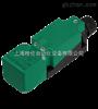 P+F代理 NBN40-U10-E2-25M 传感器