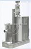 GRS2000德国进口三级高剪切均质泵