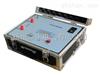 LMXC-S电力变压器互感器消磁仪