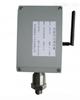 GPRS106B型青海无线压力变送器