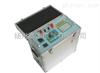 LMZC-5A直流电阻快速测试仪