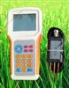 ST-TPM西安土壤剖面水分/温度测定仪