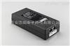 幸康TRG60A-POE-L以太网专用电源适配器