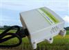 ST-EYH西安二氧化碳传感器