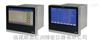 NHR-8700彩屏无纸记录仪