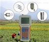 ST-DCSW2甘肃多参数土壤墒情速测仪