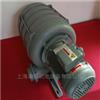 HTB100-1050.75千瓦,全风透浦式多段鼓风机