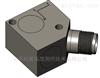 工业三轴电压传感器